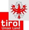 gemeinderats_und_buergermeisterwahlen_2016_informationen_fuer_gemeinden_und_politisch_interessierte_news_line