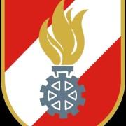 Korps_OH (4)